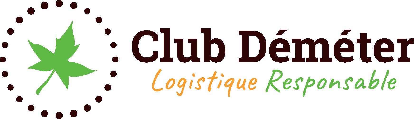 Club Déméter
